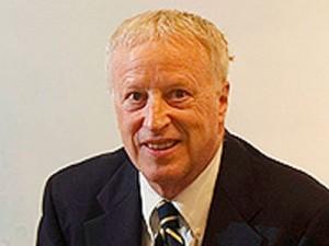 Ο Νομπελίστας Τζορτζ Άκερλοφ και το πρόβλημα με τα λεμόνια