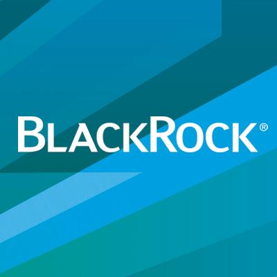 Το χρονοδιάγραμμα της BlackRock