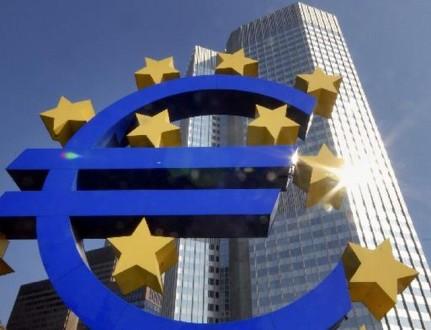 Ενιαίοι κανόνες αξιολόγηση των τραπεζικών δανείων ενόψει των τεστ αντοχής
