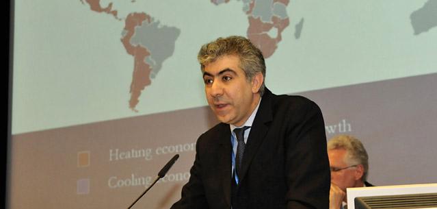 Μέσα του 2014 θα κριθεί η βιωσιμότητα του ελληνικού χρέους