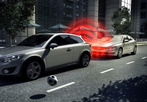 VOLVO_CITY SAFETY_1