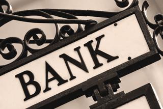 Υπερδιπλασιάστηκαν τα «κόκκινα» δάνεια στις ευρωπαϊκές τράπεζες