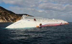 Έδωσε τη ζωή του για να βοηθήσει τους επιβάτες του Costa Concordia