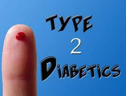 Σε εξέλιξη έρευνες για την καταπολέμηση του διαβήτη τύπου 2
