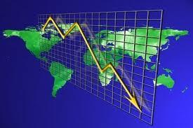 Η κρίση του καπιταλισμού και ο επανακαθορισμός της οικονομίας