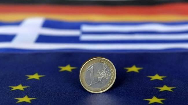 Σε τροχιά σύγκρουσης Ελλάδα – Τρόικα