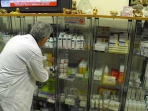 Νέο χαράτσι στα φάρμακα για τους ασφαλισμένους