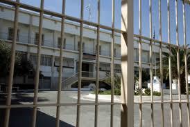 Η Ένωση Εισαγγελέων ζητεί αύξηση των εισαγγελέων φυλακών