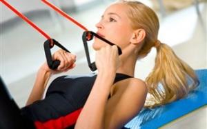 Μισή ώρα άσκησης τη μέρα τον καρδιολόγο κάνει πέρα