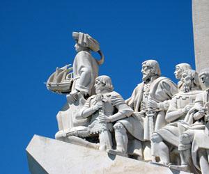 Η κρίση μείωσε τον πληθυσμό της Πορτογαλίας