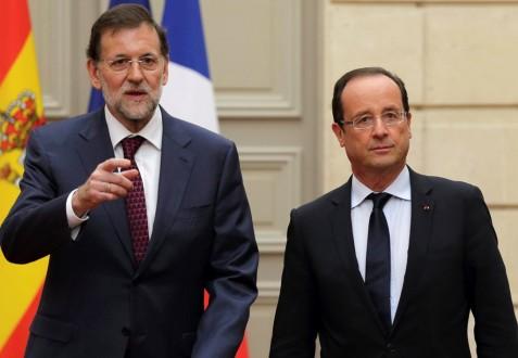 Στα «ίχνη» της αμερικάνικης κατασκοπείας η Γαλλία