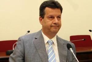 Τέλος ο Παναγόπουλος από τον Σκάι