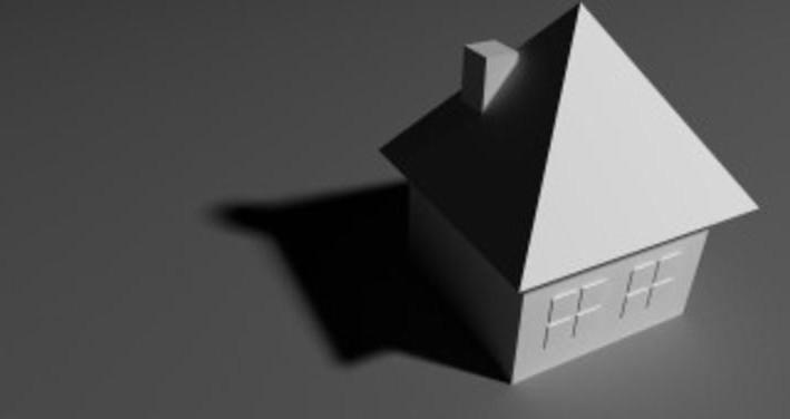 Πώς θα ρυθμίσετε τα δάνειά σας σε 10 βήματα
