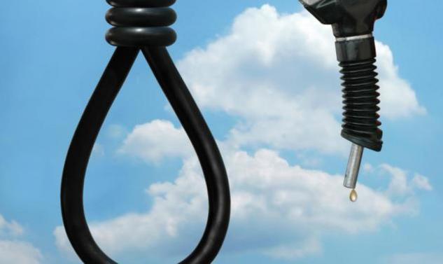 Αυξήσεις- σοκ σε πετρέλαιο, ρεύμα και φυσικό αέριο ζητεί η Κομισιόν