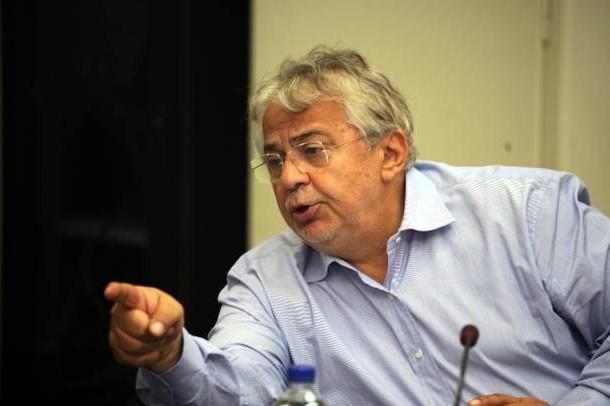 Πάνω από 365.000 ευρώ χρωστούν στο ΙΚΑ ΝΔ-ΠΑΣΟΚ