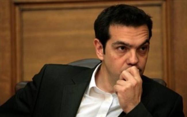 Φοβούνται προβοκάτσια στον ΣΥΡΙΖΑ