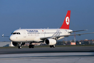 Stop βάζει η ΥΠΑ στους Τούρκους τουρίστες από αέρος