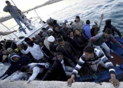 Θα ξεπεράσουν τους 300 οι νεκροί μετανάστες από το ναυάγιο