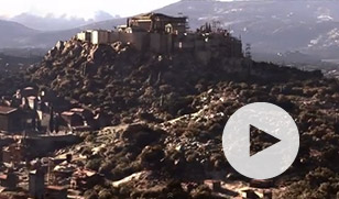 Η αρχαία Αθήνα μέσα από ένα εκπληκτικό βίντεο