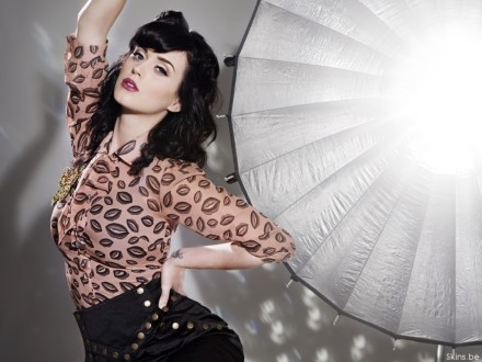 Katy-Perry2