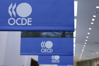 Δεν βλέπει ανάκαμψη για την Ελλάδα ο ΟΟΣΑ