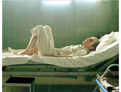 Κλείνουν οι ψυχιατρικές κλινικές λόγω οφειλών του ΕΟΠΠΥ