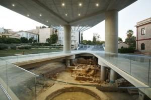 Μουσείο της Ακρόπολης: Το τρίτο καλύτερο μουσείο στον κόσμο