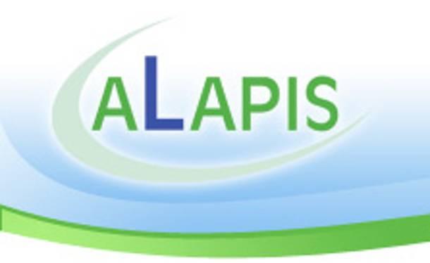 Πρόστιμο 60.000 ευρώ στην Alapis