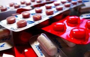 Εξαπλώνεται η κατάθλιψη αλλά φέρνει και κατάχρηση αντικαταθλιπτικών φαρμάκων!