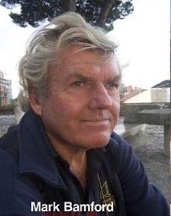 Αγωνία για τους αγνοούμενους Βρετανούς στην Πρέβεζα
