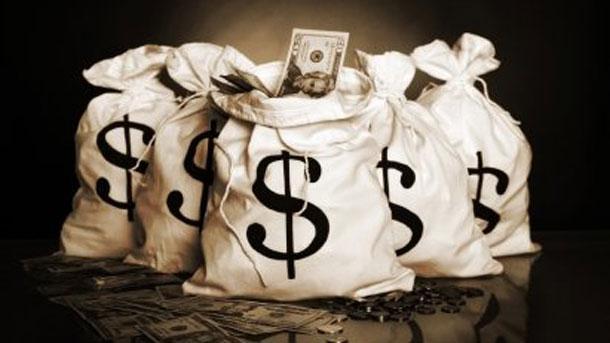 Αυξάνονται οι δισεκατομμυριούχοι ... και οι φτωχοί