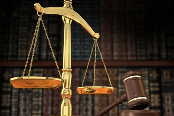 Πανελλαδική στάση εργασίας των δικαστών τη Δευτέρα