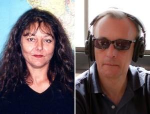 Νεκροί οι Γάλλοι δημοσιογράφοι που απήχθησαν στο Μάλι