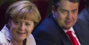 Στήριξη της ελληνικής μεταρρυθμιστικής προσπάθειας