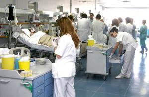 Αδιάγνωστοι 700.000 πάσχοντες από ΧΑΠ εξαιτίας έλλειψης πνευμονολόγων