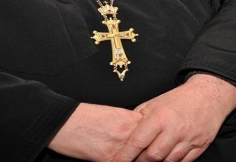 Κάθειρξη σε δύο ιερείς που εξαπάτησαν το δημόσιο