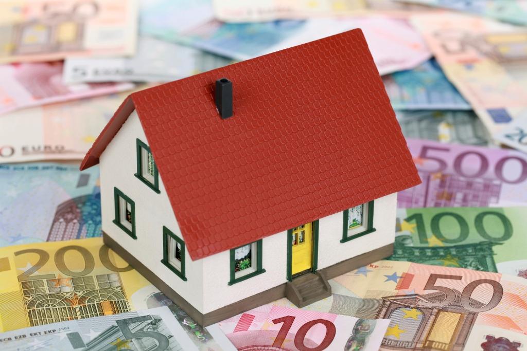 Πρόταση 29 βουλευτών της ΝΔ για τα «κόκκινα» δάνεια