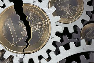 Στα 70 δισ. ευρώ τα κόκκινα δάνεια