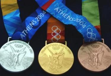 Εξαιρούνται από τη διαθεσιμότητα οι Ολυμπιονίκες