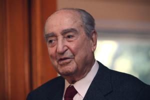 Υπουργούς στο εδώλιο «θέλει» ο Κων. Μητσοτάκης