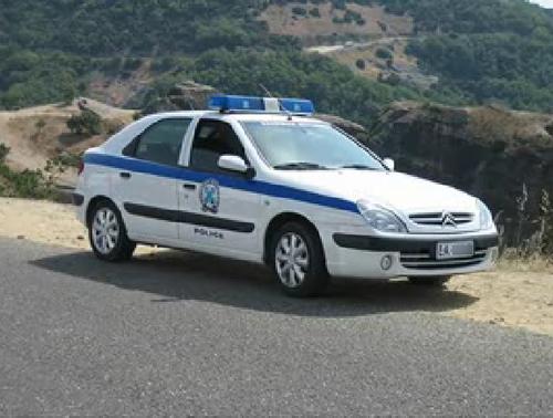Εξιχνιάστηκε έγκλημα στο Ν.Πετρίτσι με θύμα 52χρονη