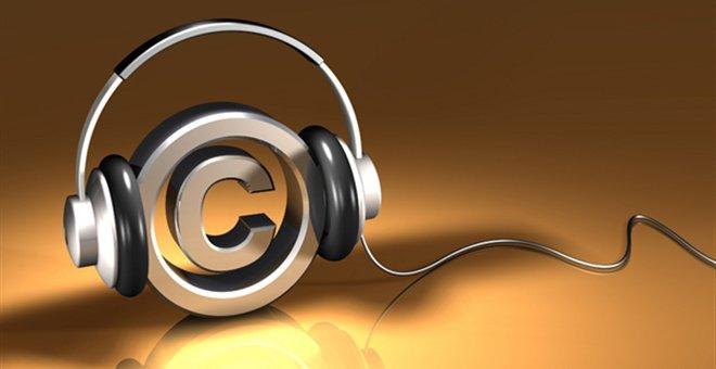Ανοίγει το θέμα των πνευματικών δικαιωμάτων η κυβέρνηση