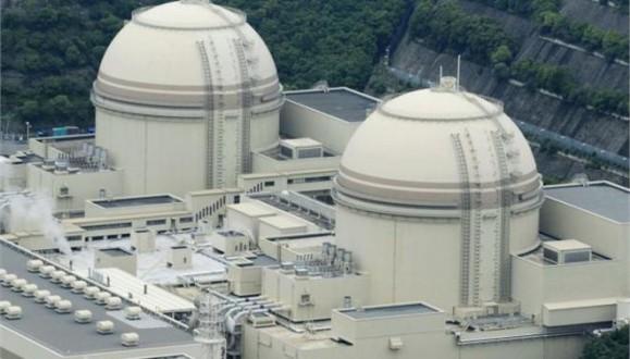Νέα διαρροή ραδιενεργού νερού από δεξαμενή στη Φουκουσίμα