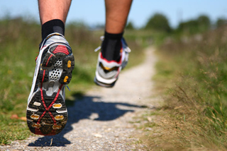 Η έντονη άσκηση ωφελεί πολλούς καρδιοπαθείς