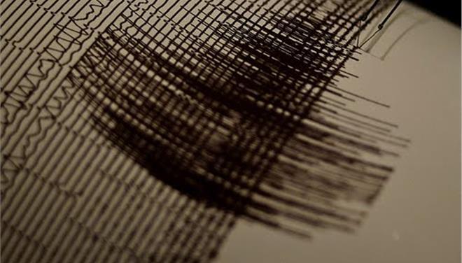 Σεισμός 5,6 ρίχτερ στο Ιράν