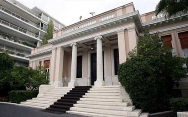 Σενάρια ΣΥΡΙΖΑ για... αλλαγή κυβέρνησης