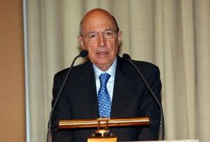 Σημίτης: Ελλάδα και Κύπρος βρίσκονται στο περιθώριο