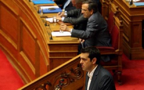 tsipras samaras (1)