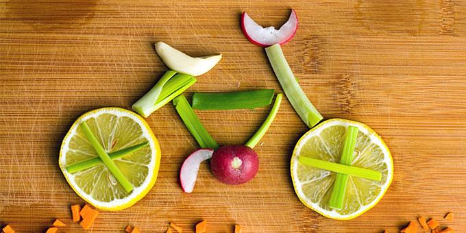 Οι 10 τροφές που θα κάνουν τον μεταβολισμό σας …«turbo»