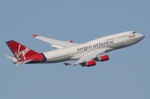 Βρέθηκε αεροσκάφος για τον υπέρβαρο Γάλλο